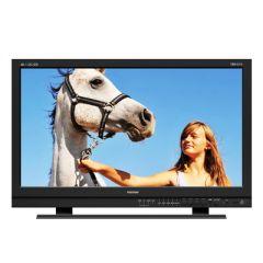 """Postium OBM-U310 31"""" Native DCI 4K HDR LCD Professional..."""