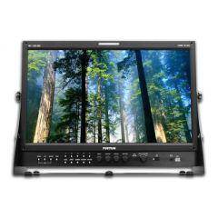 """Postium OBM-N180 18.5"""" Professional LCD Monitor w/ Waveform..."""