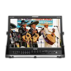 """Postium OBM-P180 18.5"""" Professional LCD Monitor w/ Picture..."""