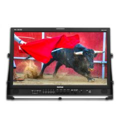 "Postium OBM-W240 24"" Native 4K Support HDR LCD Professional..."