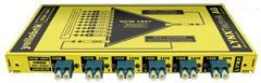 Lynx Yellobrik 9 Channel Fiber CWDM w/ LC connectors (1270nm - 1430nm)