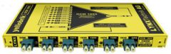 Lynx Yellobrik 9 Channel Fiber CWDM w/ LC connectors (1450nm - 1610nm)
