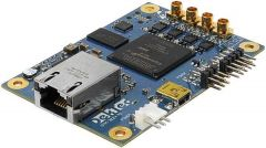 DekTec DTM-3224-DEVKIT Quad ASI to IP conversion module