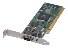 Variosystems Osprey 230 High-performance low-profile 64-bit capture card