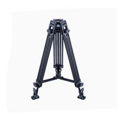 Ozen 75CF2 75mm 2-Stage Tripod