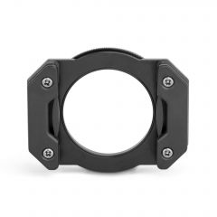 NiSi P49 49mm Filter Holder for Compact Cameras - NIP-FH-P49