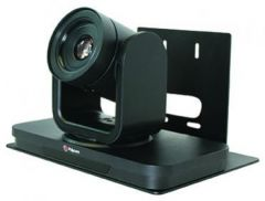 Vaddio 535-2000-242 Thin Profile Wall Mount for Polycom EagleEye...