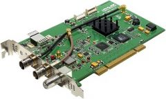 DekTec DTA-115 Multi-standard cable/terrestrial modulator for...