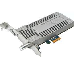 DekTec DTA-2107 Multi-standard satellite modulator for PCIe