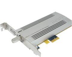 DekTec DTA-2111 Multi-standard cable/terrestrial modulator for...