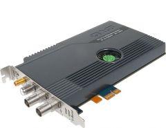 DekTec DTA-2115B All-standard VHF/UHF/L-band modulator for PCIe