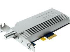 DekTec DTA-2138B DVB-T2, DVB-C2, ISDB-T receiver for PCIe