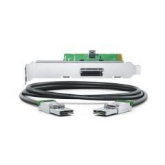 Blackmagic Design PCIe Cable Kit for UltraStudio 4K Extreme