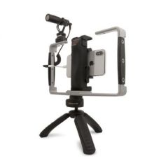 Padcaster PCVERSE  Verse Mobile Media Kit