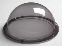 Vaddio 998-9000-220 Smoke Tinted Dome Option for Vaddio RoboSHOT...