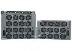 Imagine SFP+HDMI+IN SFP SERIES: HDMI TO SD/HD CONVERTER; SFP...