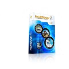 ProDAD ProDrenalin V1  ProDRENALIN V1 ESD