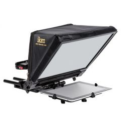 Ikan PT-ELITE-V2 Elite Universal Tablet & iPad Teleprompter