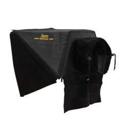 Ikan PT3700-H Hood for PT3700 Teleprompter
