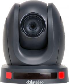 DataVideo PTC-140TH HD PTZ Camera