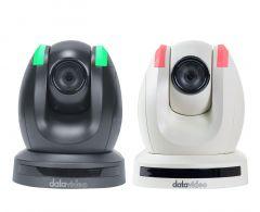 DataVideo PTC-150W HD/SD PTZ Video Camera
