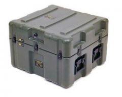 Sony PVMHARDCASE Hardigg/Pelican Monitor Hard Case