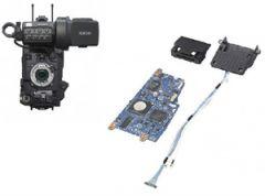 Sony PXWX320LCE PXWX320L w/CBKCE01  Digital Extender