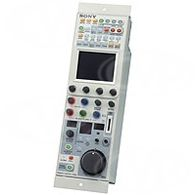 Sony RCPD51 Camera Remote Control Panel