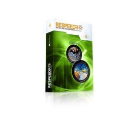 ProDAD ReSpeedr V1  ReSpeedr ESD