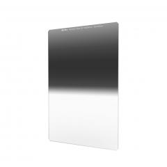 NiSi 180x210mm Reverse Nano IR Graduated Neutral Density Filter - ND8 (0.9) - 3 Stop - NIP-180-RGND0.9