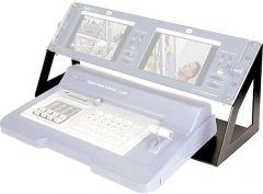 Datavideo RKM-572 HOLDER RKM-572 Holder for TLM-702- for SE-500