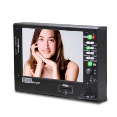 "Bon RM-072S 7"" 3G/HD/SD-SDI & HDMI Recording Field..."