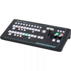 DataVideo RMC-260 SE-1200MU Digital Video Switcher remote...