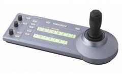 Sony RMIP10 IP Remote Controller