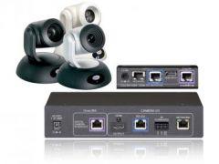 Vaddio 999-9590-000 OneLINK HDMI for RoboSHOT HDMI Cameras