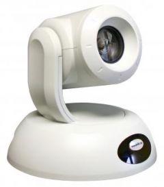 Vaddio 999-9910-500W RoboSHOT 30 (White) AVBMP