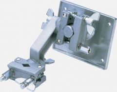 Roland Multi-purpose clamp for mounting M-48 to the middle of stand APC-33