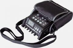 Roland Professional Softshell Bag for R-44 CB-R44