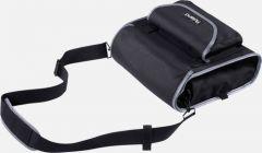 Roland Professional Softshell Bag for R-88 CB-R88