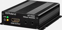 Roland HDBaseT Receiver HT-RX01