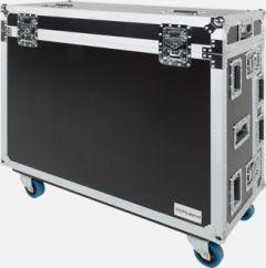 Roland Roland ATA Case for M-5000 RC-M5000