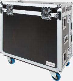 Roland Roland ATA Case for M-5000C RC-M5000C