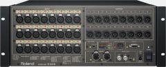 Roland 24x16 Stage Unit S-2416