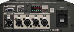 Roland REAC Merge Unit S-4000M