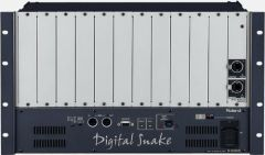 Roland Modular Rack Unit with no inputs or outputs S-4000S-MR