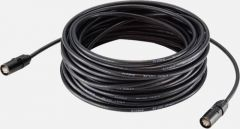 Roland Premium 20 meter (~65') Cat5E REAC Cable w/Neutrik Ethercon SC-W20F
