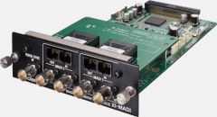 Roland MADI Expansion Interface XI-MADI