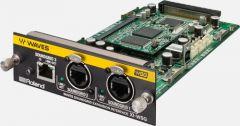 Roland SoundGrid Expansion Interface XI-WSG