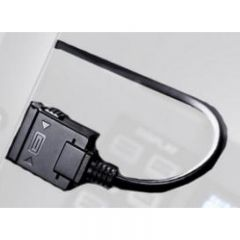 Roland iPad Docking Cable for M-200i and O.H.R.C.A. Consoles (32-pin style) 5100031447
