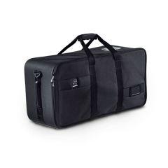 Sachtler S2003-2020 Carry Bag for SOOM Tripod